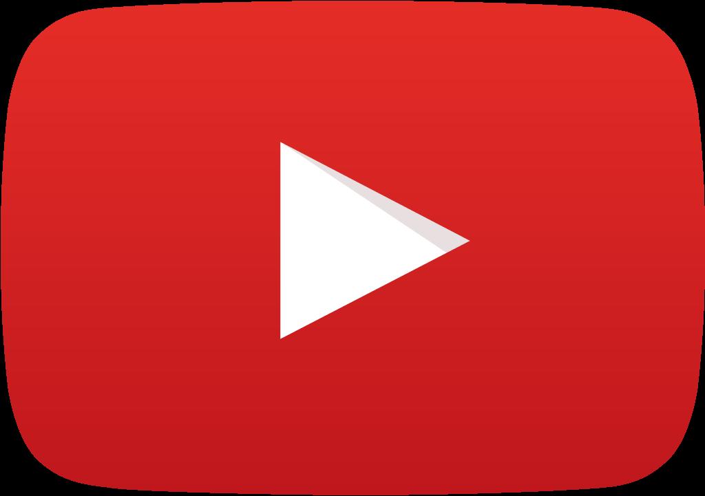 Posicionamiento en Youtube Chile