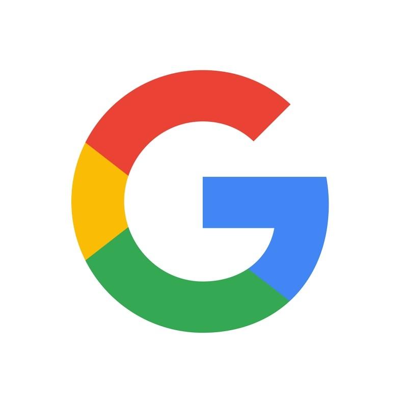 Google Nuevo